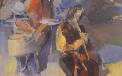 Trio-8