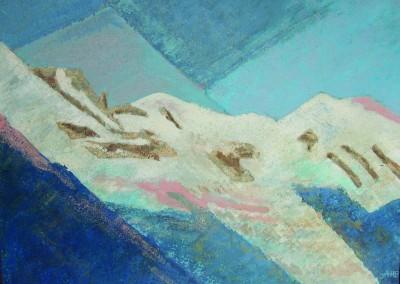 Mont Blanc et Cie