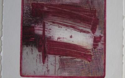 ARAM 17x17cm Original etching  Year Nicol Rodriguez IMG_2316