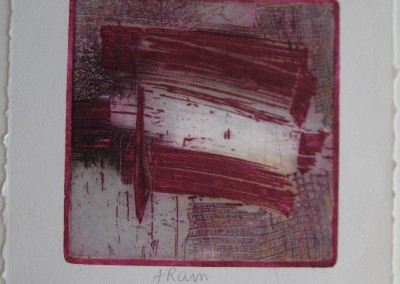 ARAM 17x17cm Original etching  Year Nicol Rodriguez IMG_2316