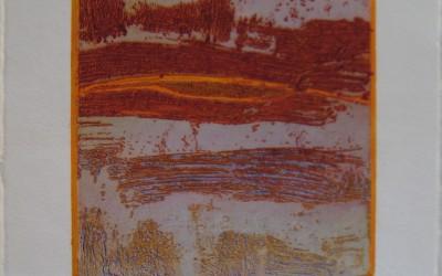IS 17x17cm Original etching Year Nicol Rodriguez IMG_2325