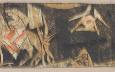 JBertholle-Collage-1970
