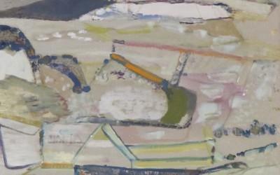 LN-Le paysage en hauteur-HSP-1979-74