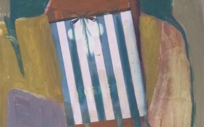 MManton-La maison des oiseaux-HSP-1969-86