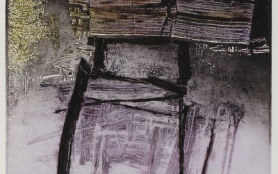 Titre-HETEOS NRodriguez - original coloretching(60x40)