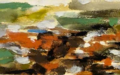 ElvireJan-Stitre-Gouache s:p(12x25)-1968