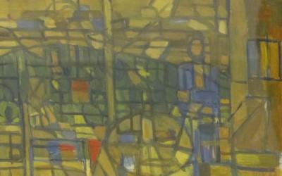 HSeiler-Devant la maison-hsp (18x27)-1947