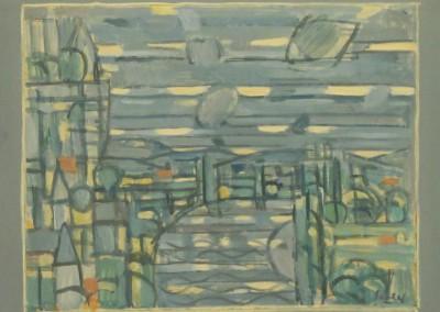 HSeiler-Vue sur la Dordogne,hsp(22x29)-1957 - copie
