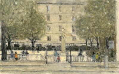 JPCornet-Jardin-statue