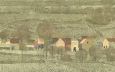 JPCornet-village_2