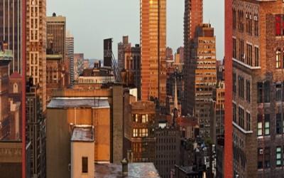 NY XLIV_2011 30x150