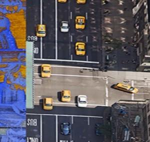 NY XXXIX_2011 150x30