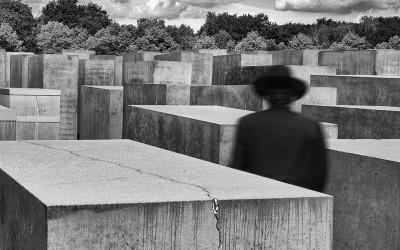 FB-The memorial