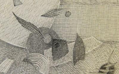 HGoetz-dessin-1960