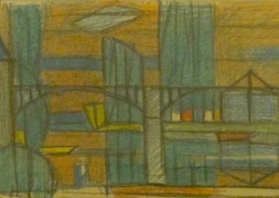 HansSeiler-1960-70