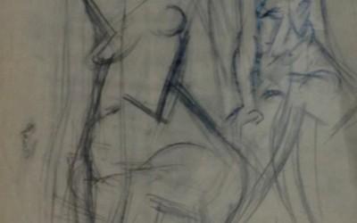 PReynard-dessin-1960