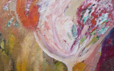 JAndriessens-15 Le Vase