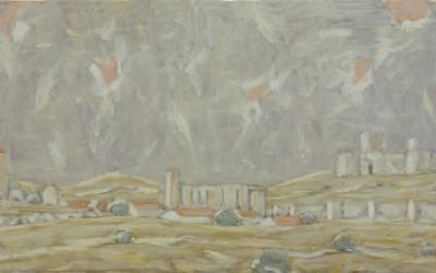 1979c Berlanga del Duero g.27x64 NS
