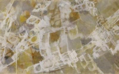 Anita de Caro-Musée d'or-gouache(23x90)-1957 - copie