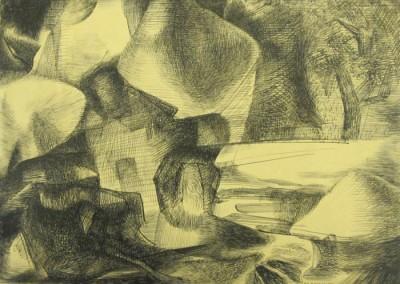 Ch.Boumeester, dessin-1937 - copie