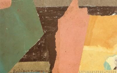 Charrin-collage-001 - copie