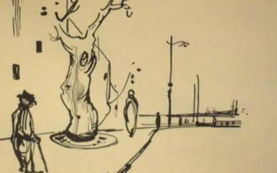 GAmeye-5, dessin encre - copie