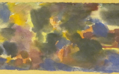 J Le Moal-aquarelle-1962 - copie