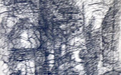 MarcelGromaire-dessin.47 - copie