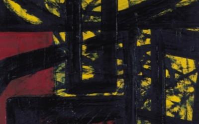 Masae Bessho 1 - copie