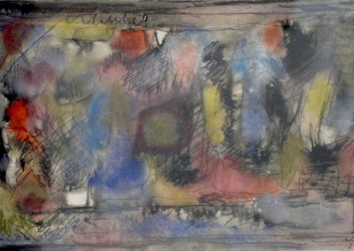 HReichel-aquarelle-1953 - copie