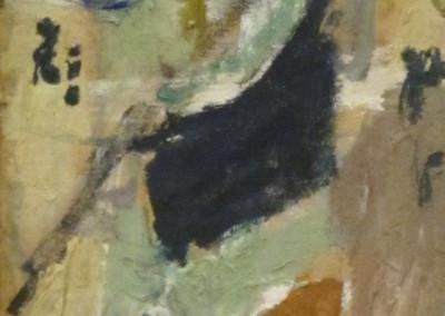 JYPougny-Rue aux drapeaux-hsp(30x10)-1941 - copie