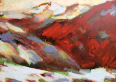 IsabelleRuscher-Mount Winchell
