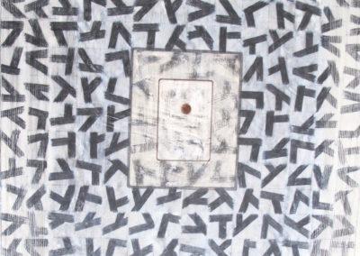 4-DBordier-Tmixte (80x80) - copie