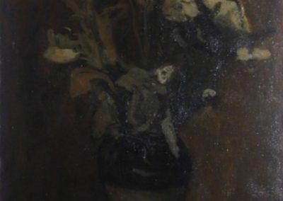 Remzi-Bouquet-hst