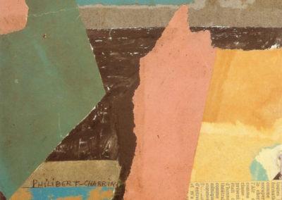 Charrin-collage 001