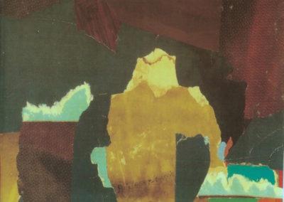 Charrin-collage 002