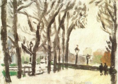 Charrin-peinture