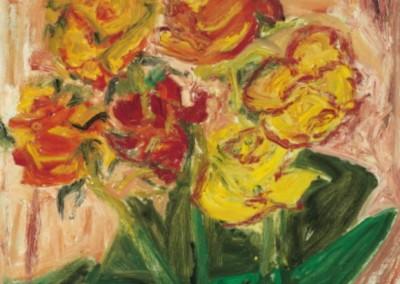 FJ-roses