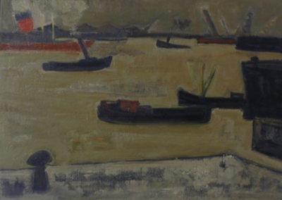 R.Guerrier-1-1