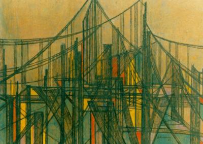 Chevalier-construction--1961