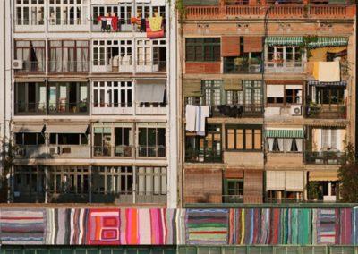 Verena-Barcelona I-2012