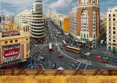 Verena-Madrid IV_2012