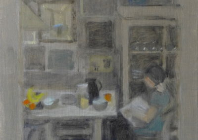 JPCornet-salle amanger