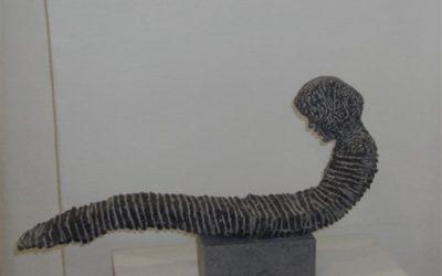 Peinture Sculpture