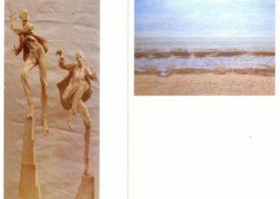 SeaSculpture (11)