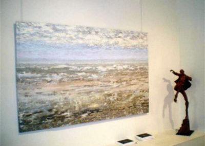 SeaSculpture (4)