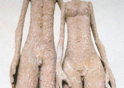 Mazet-couple