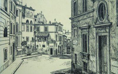 Léon Barsacq