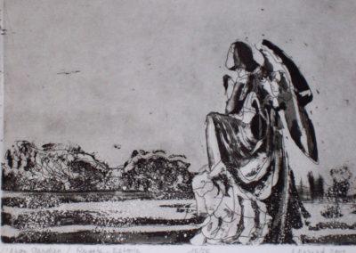DD-gravure-4
