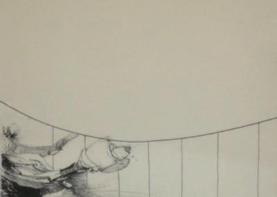 BLuithardt-2, dessin encre